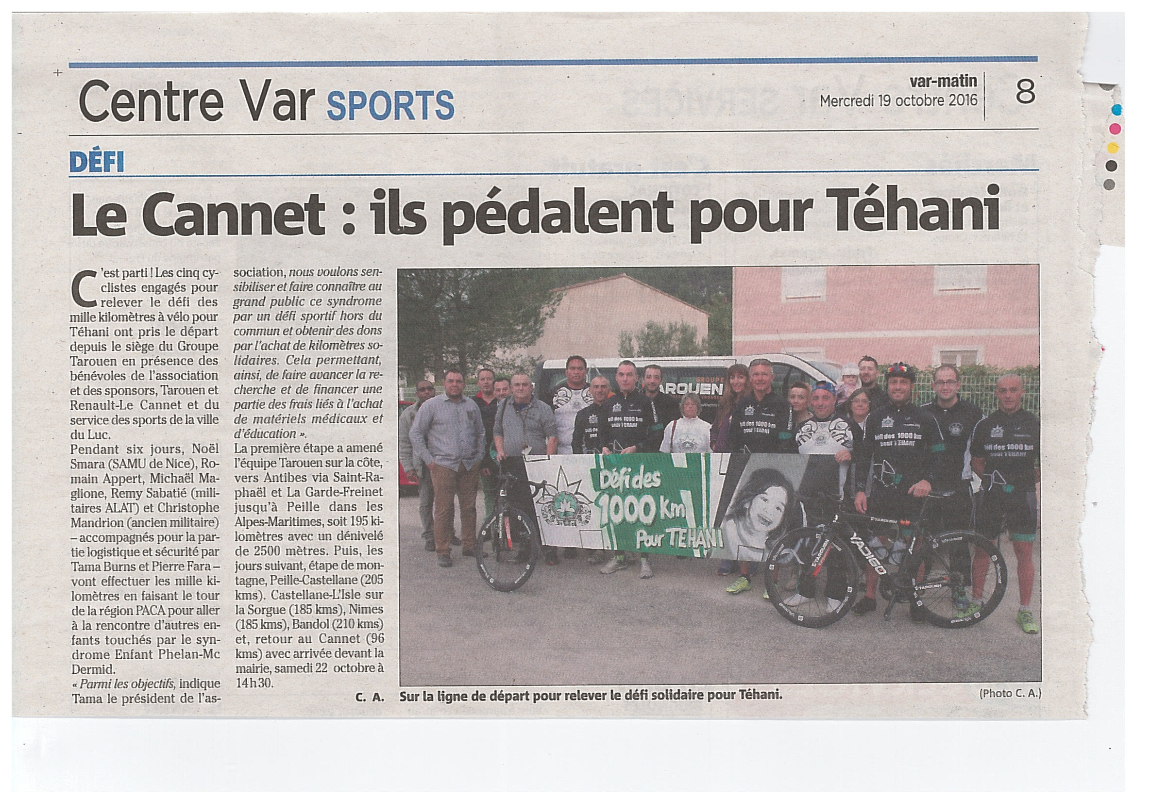article-var-matin-19102016